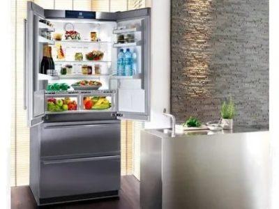 какой холодильник самый лучший и надежный
