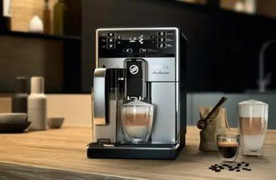 что лучше кофеварка или кофемашина для дома